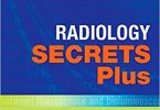 Radiology Secrets Plus 4th Edition PDF