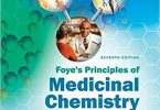 Foye's Principles of Medicinal Chemistry 7th Edition PDF
