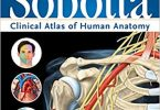 Sobotta Clinical Atlas of Human Anatomy 1st Edition PDF